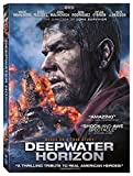 Buy Deepwater Horizon [DVD]