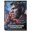 Deepwater Horizon [DVD]