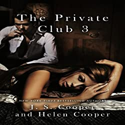 The Private Club 3