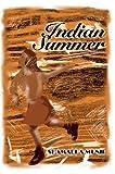Indian Summer, Shamaela Munir, 0595666124