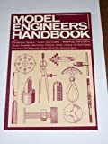 Model Engineers Handbook, Tubal Cain, 0852427158