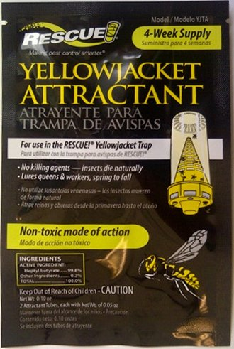 rescue-yjta-dt24-4-week-yellowjacket-trap-attractant