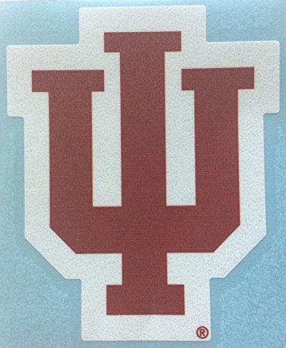 Indiana Hoosiers Vinyl - 3