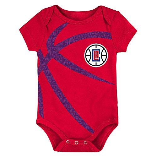 fan products of NBA Newborn