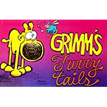 Grimm's Furry Tails