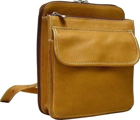 le-donne-leather-organizer-bag-tan