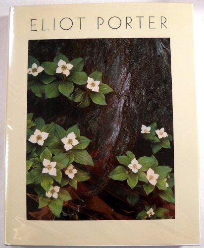 Eliot Porter ()