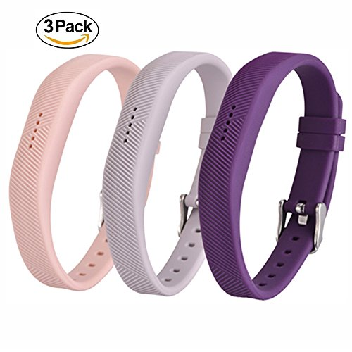Accessory Silicone Replacement Accessories Wristband