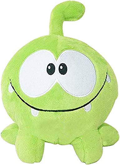 Amazon.com: Nueva rana verde Kawaii 7