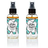 Zum Mist Sea Salt 2 Pack
