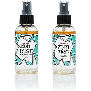 Zum Mist Sea Salt 2 Pack