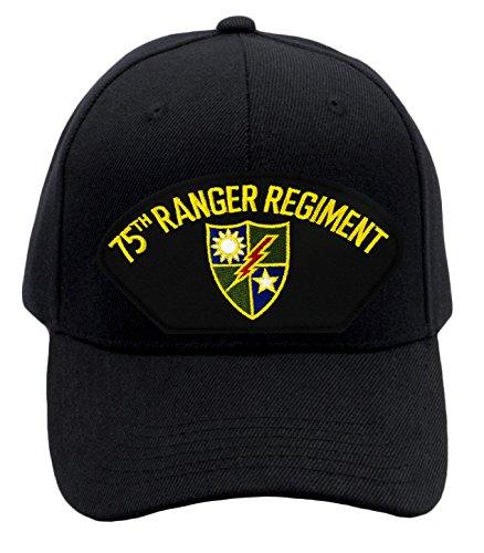 75th ranger regiment - 9