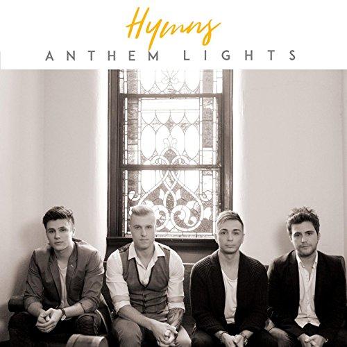 Hymns by Anthem Lights on Amazon Music - Amazon.com