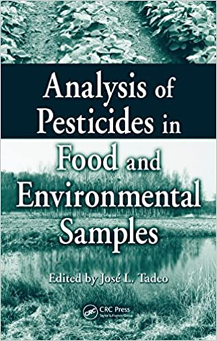 Food science | Best Sites Downloading Books Free