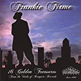 16 Golden Treasures From the Vaults of Rampart Rec by Frankie Presents Firme (2013-05-03)