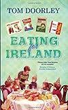 Eating for Ireland, Tom Doorley, 1907593055