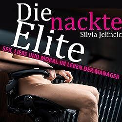 Die nackte Elite