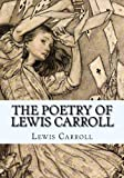 Best Lewis Carroll English Poetries - The Poetry of Lewis Carroll Review