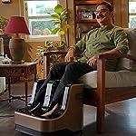 Best foot massager machine India 2021