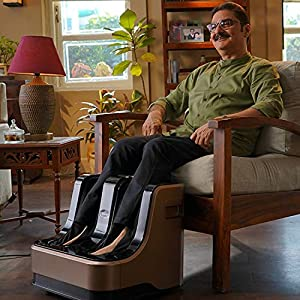 Best foot massager in India 2021