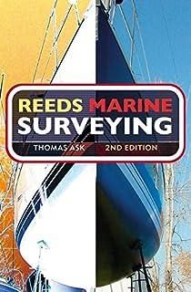 Surveying Yachts and Small Craft: Amazon co uk: Paul Stevens