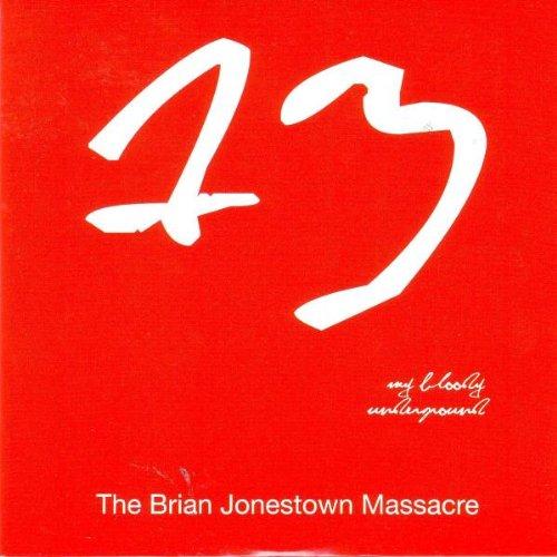 My Bloody Underground [Vinyl]
