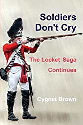Soldiers Don't Cry, The Locket Saga Continues