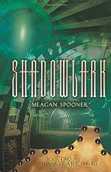 Shadowlark (Skylark Trilogy)