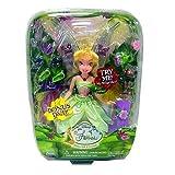 : Disney Fairies - 8-Inch Tinker Bell