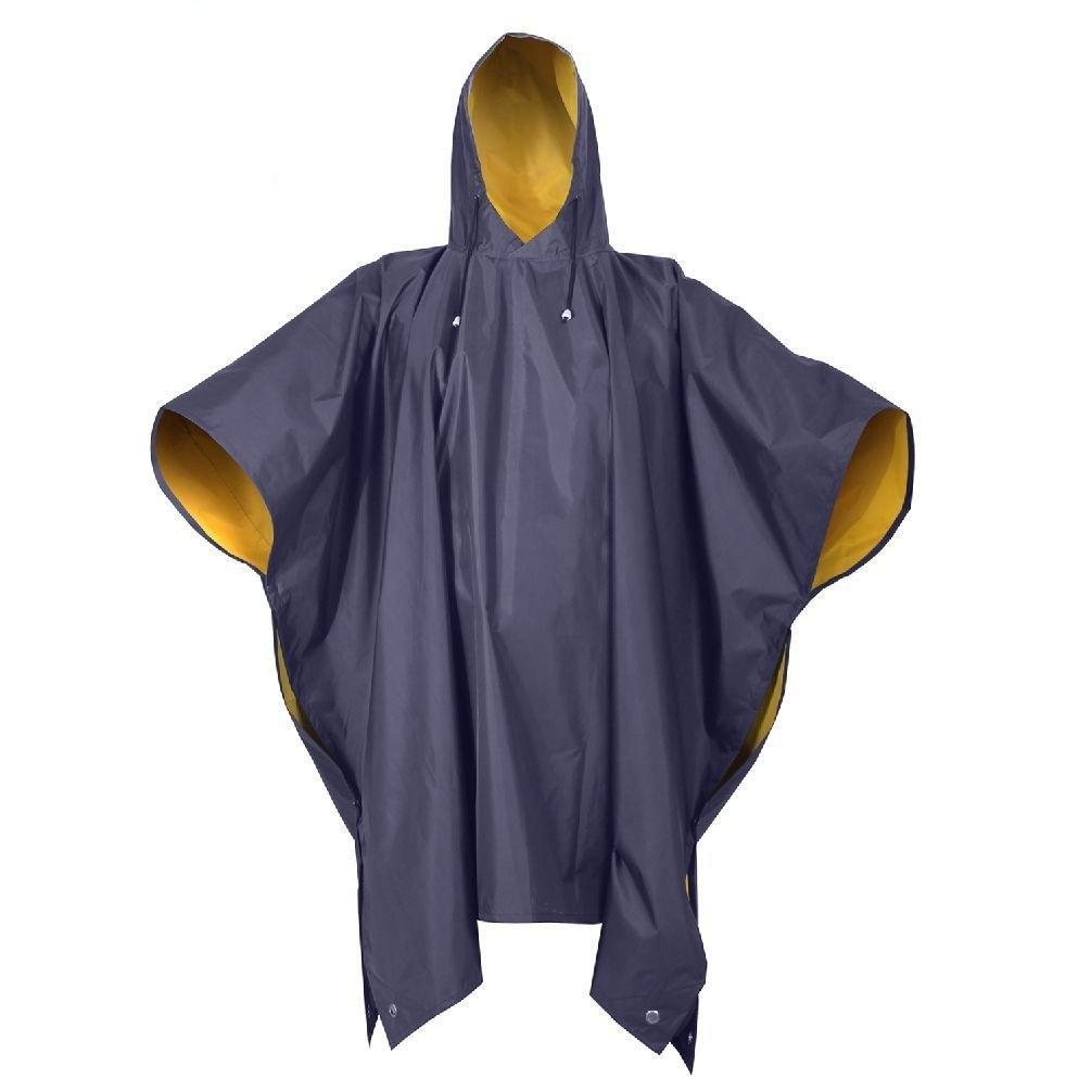 Melonie clothing ACCESSORY メンズ B07BFBBN2F ブルー