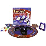 Phase 10 Twist by Fundex