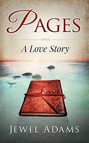 Search : Pages: A Love Story