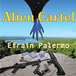 Alien Cartel