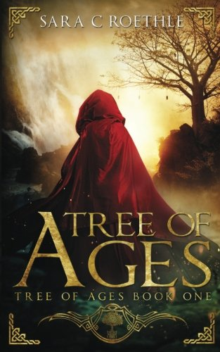 tree-of-ages-the-tree-of-ages-series-volume-1