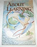 About Learning, McCarthy, Bernice, 096089926X