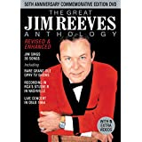 Reeves, Jim - The Great Jim Reeves: Anthology
