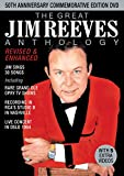 Reeves, Jim - The Great Jim Reeves: Anthology