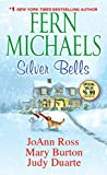 img - for Silver Bells book / textbook / text book