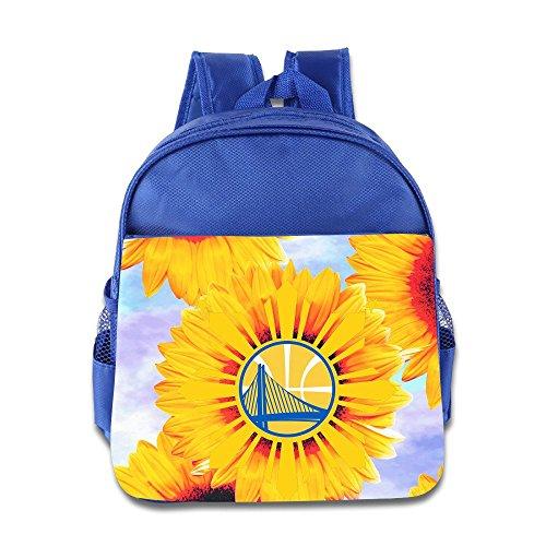 invincible-golden-state-warriors-kids-school-backpack-bag