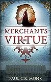 Bargain eBook - Merchants of Virtue