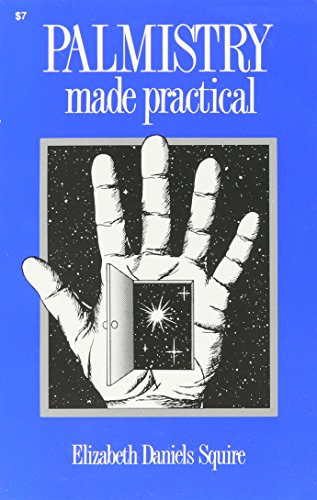 Palmistry Pdf In English