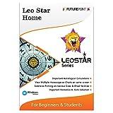 LeoStar Home (Astrology s/w)