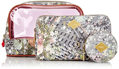 oilily-travel-package-silver