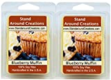 Stand Around Creations Muffins Review and Comparison