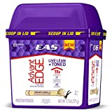 EAS-AdvantEDGE-Protein-Powder-Packets-Creamy-Vanilla-60-Count