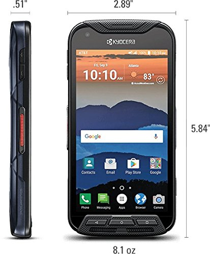 Buy rugged phone verizon