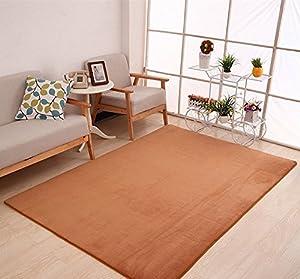 adasmile super comfortable anti slip area rugs