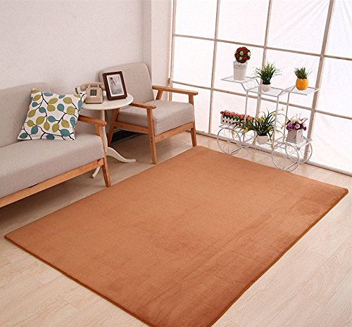 adasmile-super-comfortable-anti-slip-area-rugs-floor-mat-cover-carpets-with-small-amount-of-memory-f