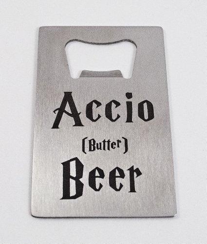 Butter Potter Bottle Opener Credit product image
