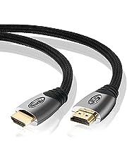 Platinum Cable HDMI Variation